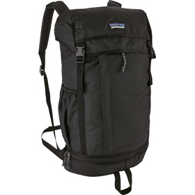 Patagonia Arbor Grande Backpack 28l black
